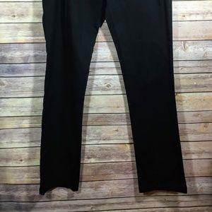 2fde1f025c6 Dickies Pants - Dickies Girl Juniors Original 4 Pocket Skinny Leg